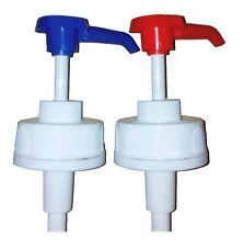 SP Equal Volume Dispensing Pumps for SP106 / SP320 / SP115 - 1kg