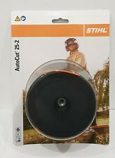 NEW STIHL OEM AUTOCUT 25-2 String Trimmer HEAD 4002-710-2108
