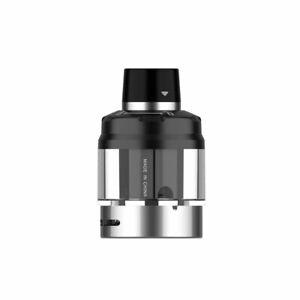 Genuine Single Vaporesso Swag PX80 Replacement Pod (XL) (x1)