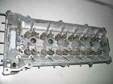 Zylinderkopf BMW E60 E61 530i E65 E66 730i X3 3.0i X5 3.0i M54 231PS