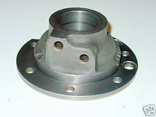 USED CLARK OIL DISTRIBUTOR CL-216539 C500 Y355 & OTHERS