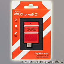Parrot 3D GPS Flight Recorder GeoLocation for AR Drone 2.0 USB 4GB Memory