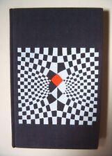 Schach - Gewinnen mit Sizilianisch, Mark Taimanov - Sportverlag 1989