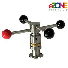 Cross Bar Spindle Long Collar New Style HENNY PENNY Pressure Fryer Gas Electric