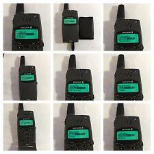 CELLULARE ERICSSON T28 GSM GRIGIO GREY VINTAGE UNLOCKED SIM FREE DEBLOQUE