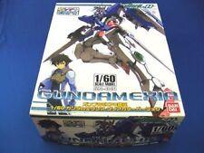 "[Gundam EXPO limited] 1/60 Gundam Exia-clear color version ""plastic model"""