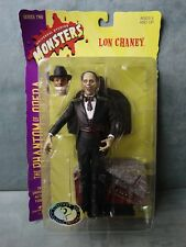 Phantom of the Opera Sideshow Lon Chaney Universal Monsters Series 2 Figure