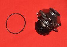 CADILLAC 1995-2004 Seville 4.6 Litre 281ci Engine Water Pump Airtex AW5072