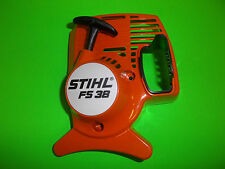 NEW STIHL RECOIL STARTER ASSY FITS FS38 FS55 FC55 FS45 FS46 FITS 4140 SERIES TO