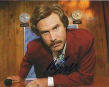 James Bond Signed Photos F Collectable Autographs