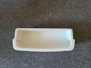 kitchenaid KBRA20E whirlpool bucket cantilever bin AP4078516 8170751