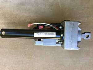 Nordic Track - Incline Lift Elevation  Motor Actuator - Brand New!
