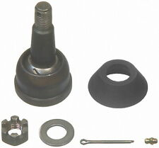 TRW 10187 Suspension Ball Joint