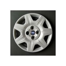 "Fiat Punto Style  14"" Wheel Trim Hub Cap Cover ONE   FT 712 AT"