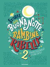 Libri e riviste prima edizione per bambini e ragazzi Ragazzi, in francia