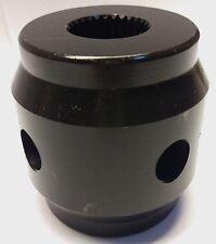 Ford Falcon 25 spline SCW Mini Spool Lock your Diff