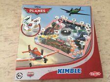 DISNEY pixar planes kimble pop-o matic game 100% complete kids family fun