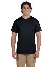 Gildan Mens Ultra Cotton Mens Short Sleeve T Shirt Tee  Sizes S - 5XL   2000