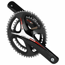 FSA K-FORCE LIGHT CARBON CRANKSET 180mm 53/39 11SPEED 386 EVO BB386