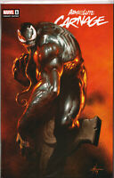 ABSOLUTE CARNAGE #1 (DELL'OTTO EXCLUSIVE VARIANT) COMIC BOOK ~ Marvel Comics