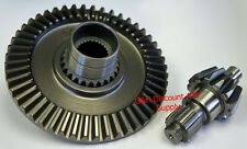 NEW 00-06 Honda TRX 350 Rancher Rear Differential Ring & Pinion Gear Set TRX350