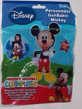Disney Mickey Mouse Clubhouse Inflatable Figure (52 cm)