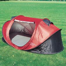 Bestway tenda campeggio camping 2 posti 2 seconds spiaggia mare vacanze 67439
