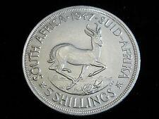 Unzirkulierte internationale Tier & Natur Münzen aus Silber