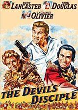 The Devil's Disciple [New DVD] Rmst, Digitally Mastered In HD