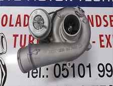 Turbolader Audi A3 TT  SEAT  Leon  1,8 T Cupra R 154KW 165kW 176KW  06A145704Q
