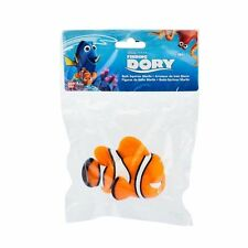Disney Finding Dory Bath Squirters - Marlin - Brand New