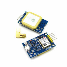 GPS Satellite Positioning Module for Arduino STM32 C51 Replace NEO-6M