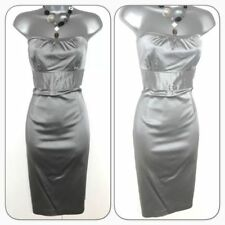 Warehouse Dresses for Women with Pleated