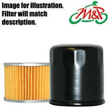 650 Pegaso 1996 High Quality Replacement Oil Filter