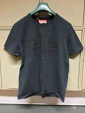 Superdry Short Sleeve Basic Loose Fit T-Shirts for Men