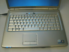 Dell Inspiron 1525/Core2Duo T5800 2.00ghz/3gb/250gbHD/Windows 7 Home/BT/Hdmi/15.