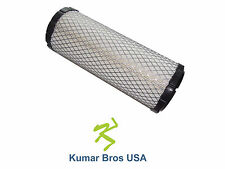 New Kubota Air Filter L3800DT L3800H L3800F L3830DT/GST/HST L3830F L39