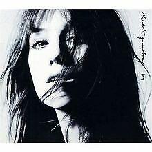 Irm (Collector) (CD + DVD) von Charlotte Gainsbourg | CD | Zustand gut