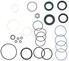 Rack and Pinion Seal Kit Gates 348719