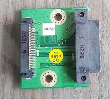 CARTE IDE PC PACKARD BELL EASYNOTE SW61-202W