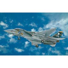 ITALERI F-14A TOMCAT 2667 1:48 AEREI KIT MODELLO