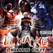 CD de musique rap CD single digipack