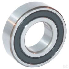 kubota deck pulley bearing 08141-06203 bearing 6203-2rs (ba)