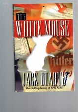 The White Mouse by Jack Duarte