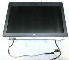"Dell Latitude E6430 14"" LED LCD Display Screen Complete Assembly"