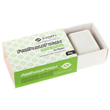 FROTH SURF WAX - Combo Pack - 5 Cakes