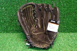"Louisville Slugger ZEPHER 12"" Youth Baseball Glove. NEW!"
