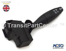 WIPER SWITCH ARM FORD TRANSIT MK6 2000-2006 TRANSIT CONNECT 2002-2009