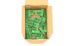 10 Stück PHOENIX CONTACT KGG-MSTB 2,5/2 Steckverbindergehäuse | 1803934
