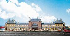 Faller N 212113 Bahnhof Bonn Bausatz Neuware